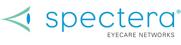 spectera-logo